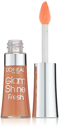 L'Oréal Rossetto Glam Shine Fresh 186