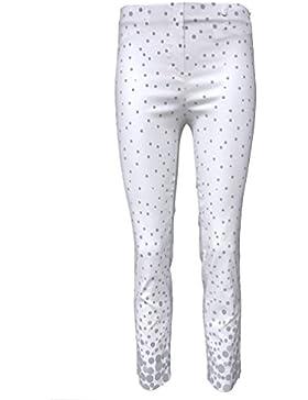 Robell –  Pantaloni  – Donna