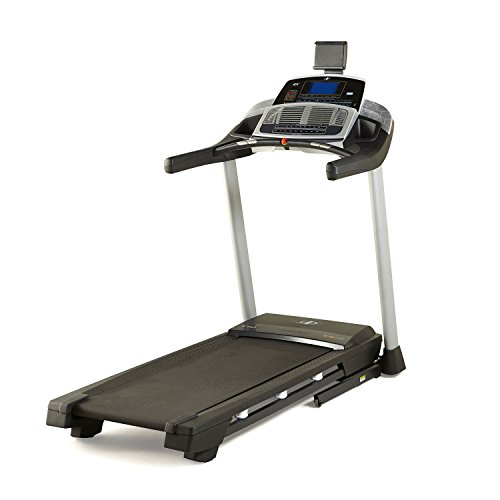 nordictrack-t70-folding-treadmill