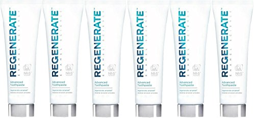 regenerate-enamel-science-advanced-toothpaste
