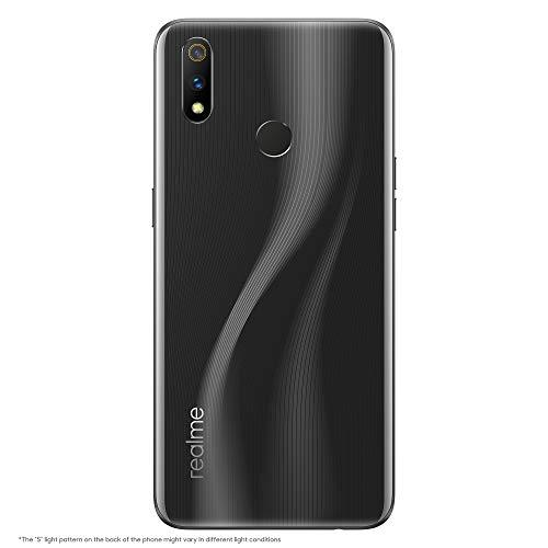 Realme 3 Pro (Carbon Grey, 6GB RAM, 128GB Storage) Image 2