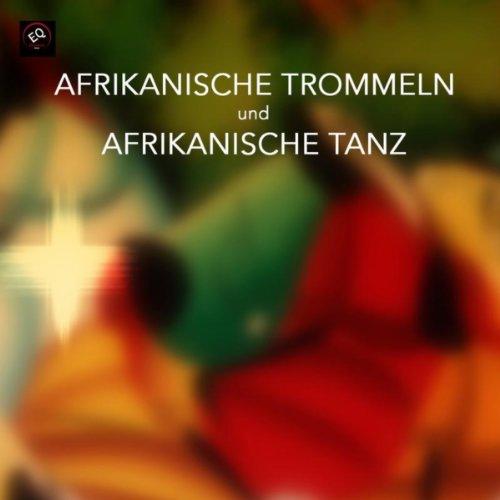 Afrikanische Musik, Afrikanisc...