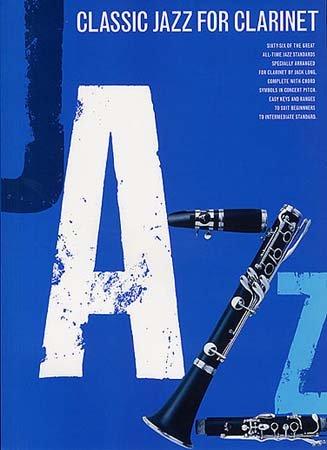 wise-publications-classic-jazz-clarinet-jazzblues-noten-klarinette