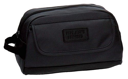 pepe-jeans-black-label-neceser-adaptable-a-trolley-color-negro