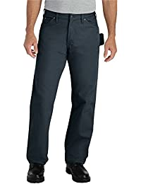 Dickies Pantalon Weatherford Pantalon de travail