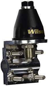 Wilson Antennes 305-700 Aluminium Antenne CB Monter avec Gum Drop Stud