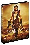 Resident Evil: Extinction (Steelbook) kostenlos online stream
