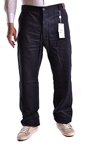gianfranco-ferre-pantaloni-uomo-mcbi136012o-cotone-blu