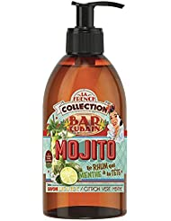 NATIVES Savon Liquide Mojito 500 ml
