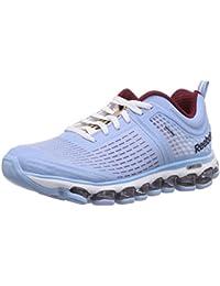 Reebok Zjet Run, Chaussures de course femmes