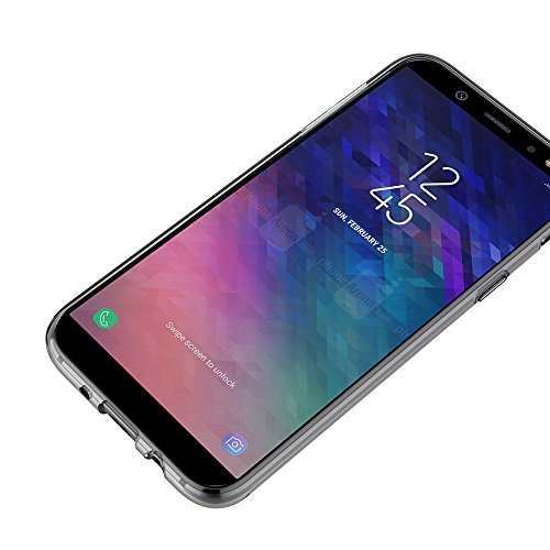 Zoom IMG-3 samsung galaxy a6 2018 custodia
