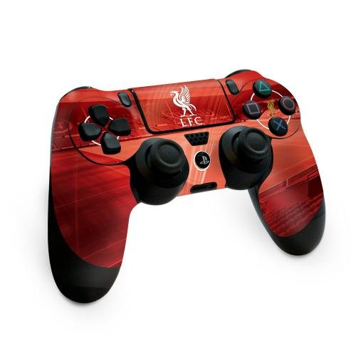 ps4-controller-skin-liverpool-fc-sticker-only