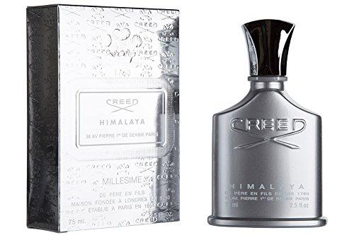 creed-profumo-uomo-himalaya-millesime-75-ml-bianco-eu-75-cr0-36-002