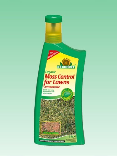 neudorff-organic-moss-control-for-lawns-concentrate-1l