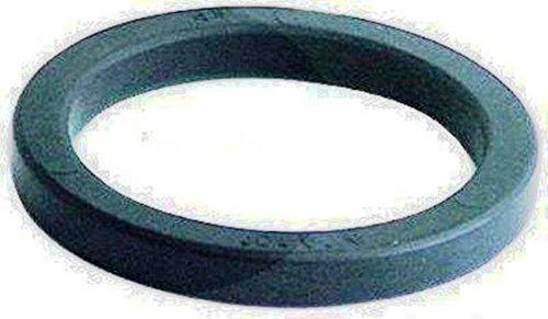 Siebträgerdichtung 72,3 mm x 56 mm x 8,5mm für versch. Espressomaschinen