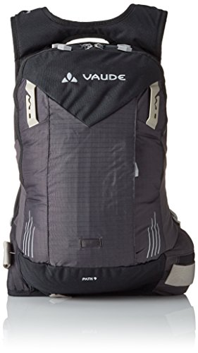 vaude-path-bike-pack-black-13-litre