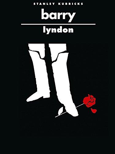 Barry Lyndon - Irische Kostüm Geschichte