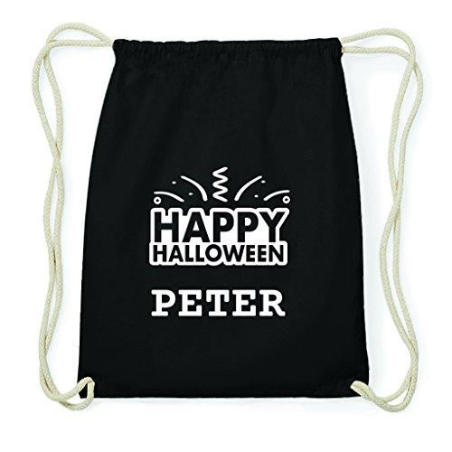 alloween für Peter - Happy Halloween ()