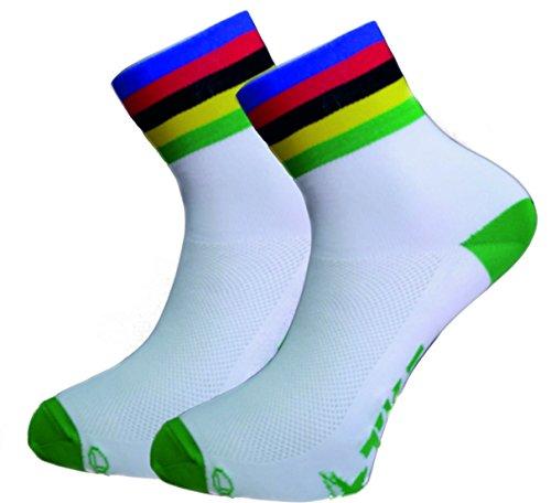 pack-2-ud-calcetines-campeon-del-mundo-softair-plus-ciclismo-running-triatlon-y-multideportes-m40-42