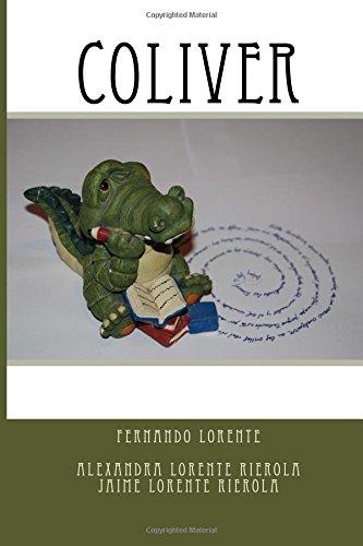 Coliver