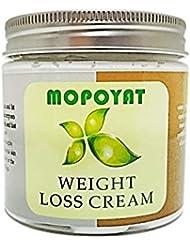 La graisse rapide de corps brûlante de la crème 200G de perte de poids pour  des jambes et des bras d estomac amincissant. b21a8ee34b4