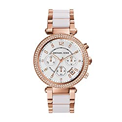 Michael Kors, Watch, MK5774, Womens
