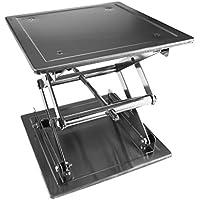 Amazon Co Uk Lift Tables