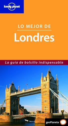 Lo mejor de Londres ((2) Lo Mejor De...)