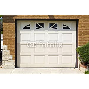 Puertas-de-garaje-54218412-lona-140-x-90-cm