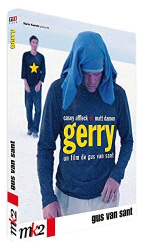 Gerry [FR Import]
