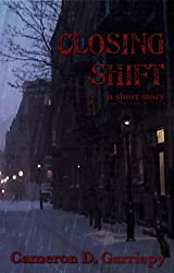 Closing Shift