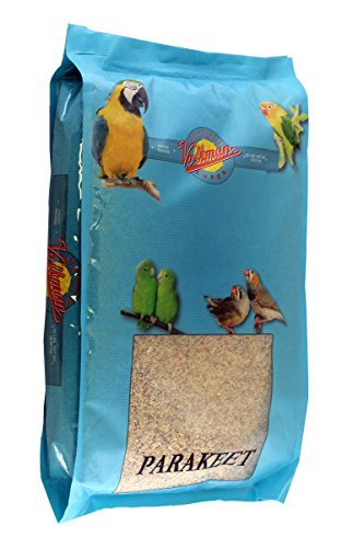 volkman-seed-avain-science-super-parakeet-nutritionally-balanced-diet-food-20lbs