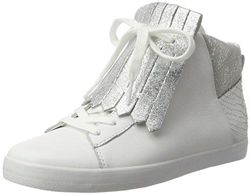 Gabor-Damen-Comfort-Sneakers