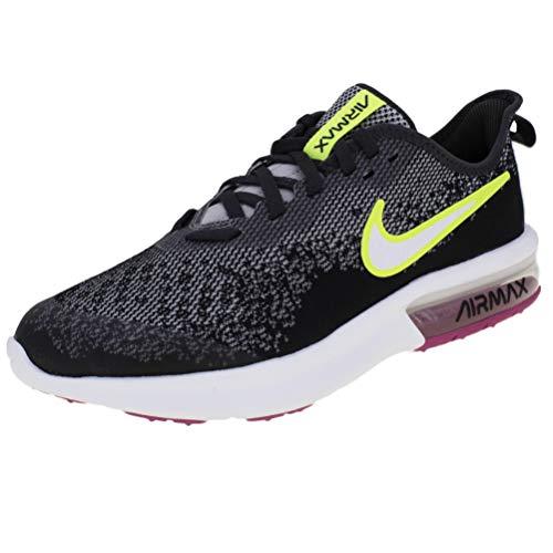 best cheap af268 cbf1c Precios de Nike Air Max Sequent baratas - Ofertas para comprar ...