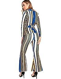 fdffccab5394 Amazon.co.uk: Ikrush - Dresses / Women: Clothing