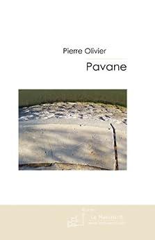 Pavane par [Olivier, Pierre]