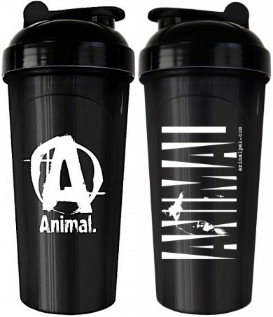 animal-shaker-black-700-ml-by-universal-nutrition