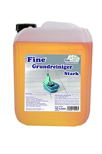 grundreinigerstark-allzweckreiniger-bodenreiniger-konzentrat-10-liter