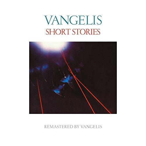 Short Stories (Remastered)
