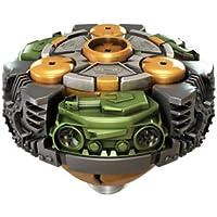 Battle Strikers Turbo Tops - Tank