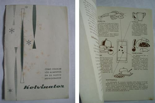catalogo-publicitario-como-colocar-los-alimentos-en-su-nuevo-refrigerador-kelvinator
