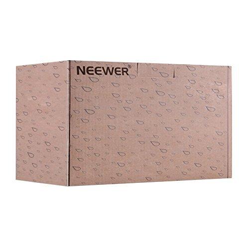 Neewer 100 cm Carbon - 2
