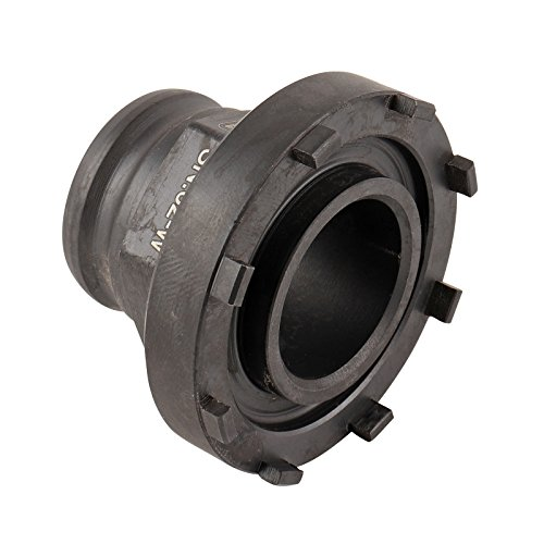 CYCLUS Tools Abzieher Snap.in SN.62-W für Bosch eBike Active und Performance Line ab Mod.14