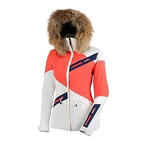 DEGRE 7Damen mongie FF JKT Ski Jacke