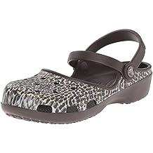 online retailer b6459 594a0 Suchergebnis auf Amazon.de für: Crocs Mary Jane