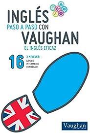Inglés paso a paso - 16