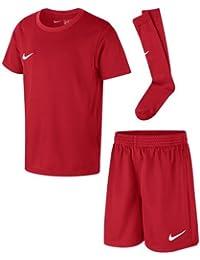 Nike Park Kit Ensemble Maillot Enfant