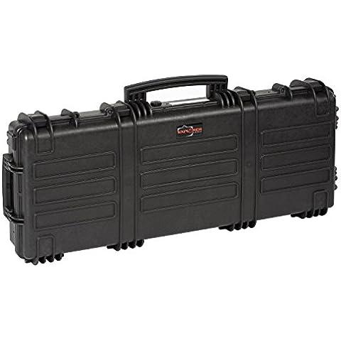 Explorer Case 9413BE - Valigia a tenuta stagna