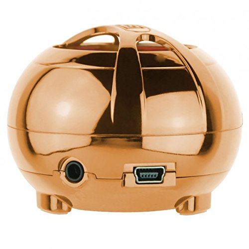 dbest-ps4008-mini-speaker-microsd-mp3-lettore-bronzo-metallizzato