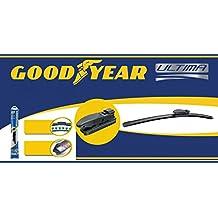 Escobilla GOOD YEAR pasajero 71cm 61008692